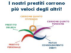 Campagna Corrono