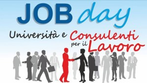 job-day-620x350