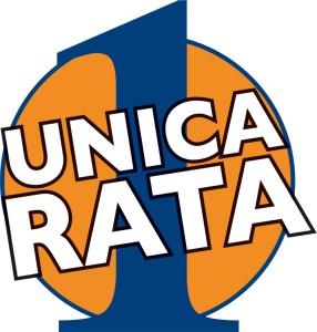 Unica Rata (2)
