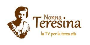 MARCHIO NONNA TERESINA